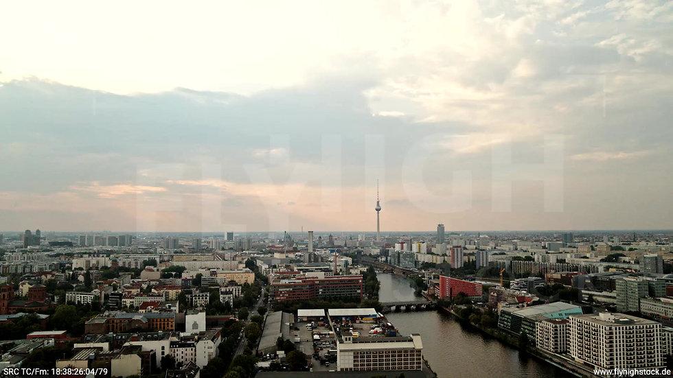 Berlin Zapf Skyline Rückflug tagsüber D002_C020
