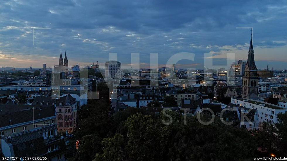Köln Stadtgarten Hub C051_C013