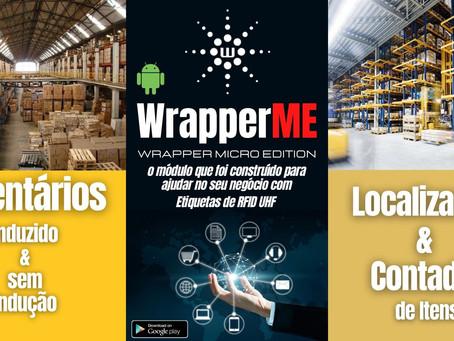 WrapperME