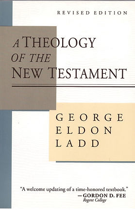 A theology of NT.jpg