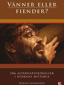 Sunnliden,_Håkan_-_Vänner_eller_fiender_