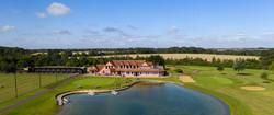 Halesworth Golf