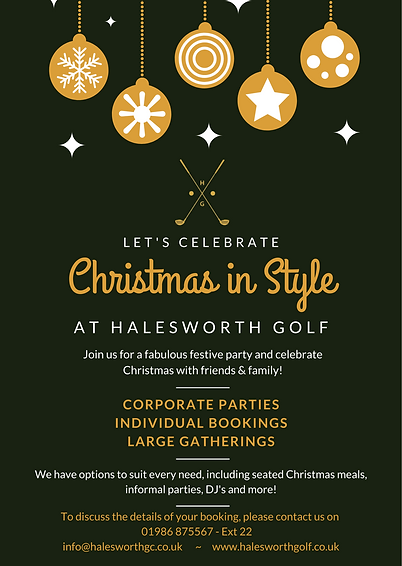 Christmas Parties Advert - PNG.png