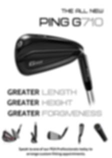 PING G710 POSTER.png