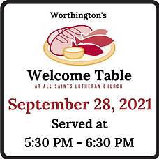 Welcome Table September 28th.png