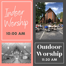 Copy of In-Person Worship (1).png