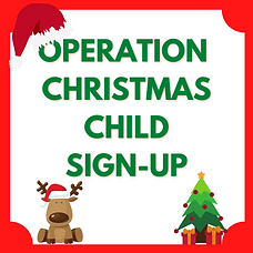 Operation Christmas Child Sign-Up.png