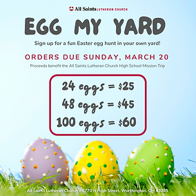 Copy of Egg My Yard.png