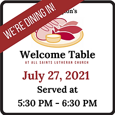 Copy of Welcome Table-3.png