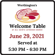 Copy of Welcome Table (1).png