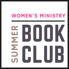 Book Club Flyer-3.png