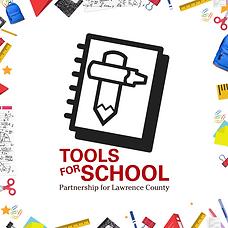 Tools for SChool Website.png
