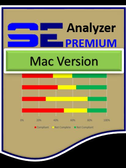 Mac-Premium SE-Analyzer