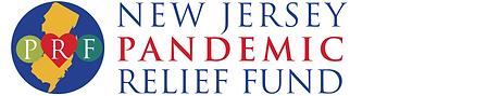 welcome_logo_NJPRF-donation-logo.png