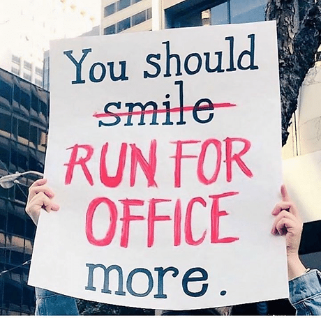 run-for-office_orig.png