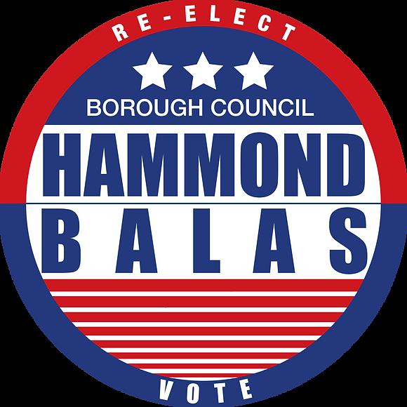 Hammond Balas Logo_white background.png