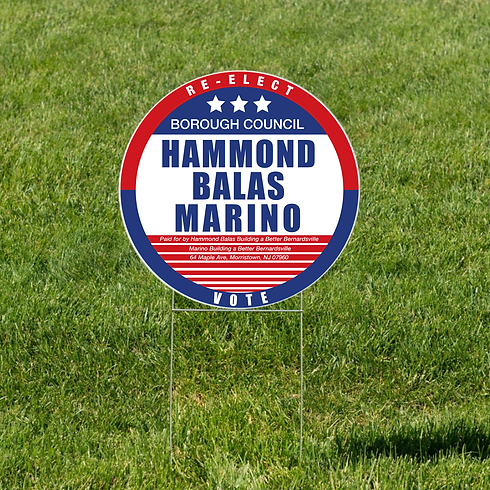 lawn sign HBM.png