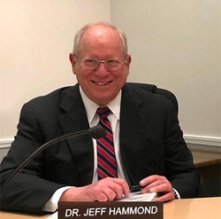 Councilman-Hammond_edited.jpg