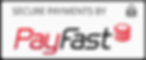 Payfast Logo_edited.png