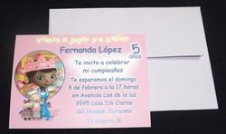 Tarjeta de invitacion cumpleaños.JPG