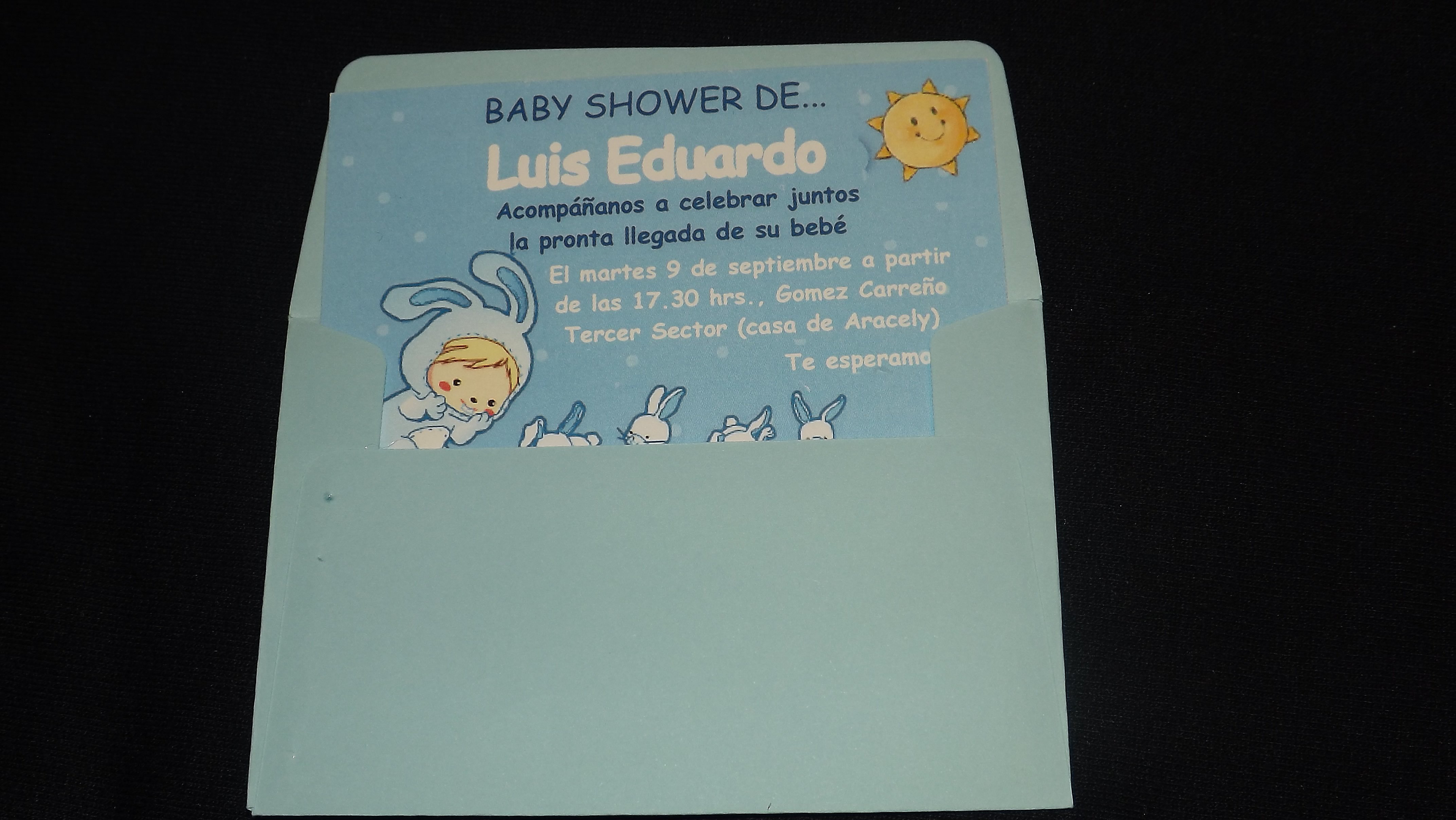 Invitación Baby Shower.JPG