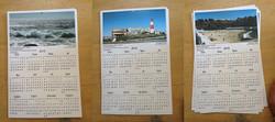 Calendarios 2015 tamaño oficio.jpg