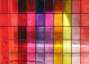 glass-painting-out-takes--research-i-yur