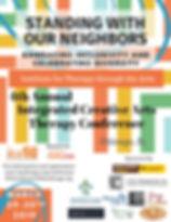 ITA conference flyer.jpg