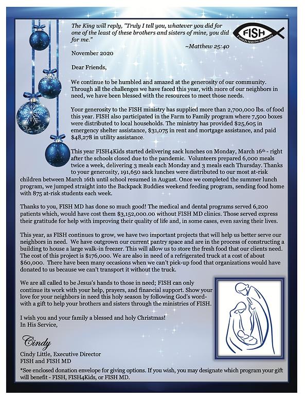 EoY Letter.png