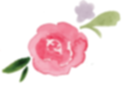Flowers 2 Stampin Create.png