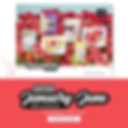January - June 2020 Mini Catalog