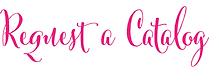Request a catalog.png