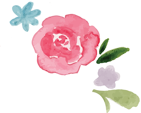 Flowers for Stampin Create.png
