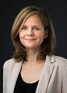 Claudia Boerner.jpg