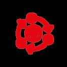 Strukturwandel Rot.png
