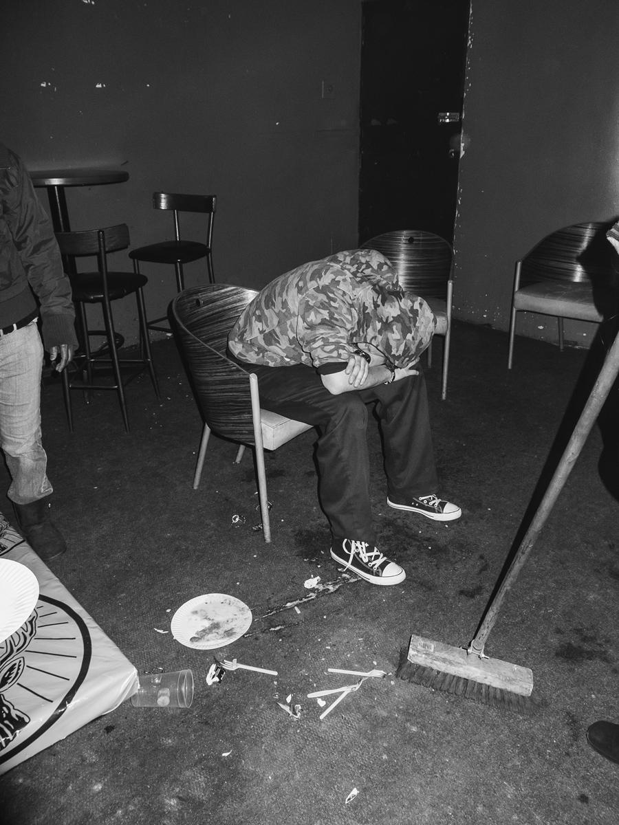 The Doors Night Club_00017