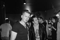 The Doors Night Club_00025