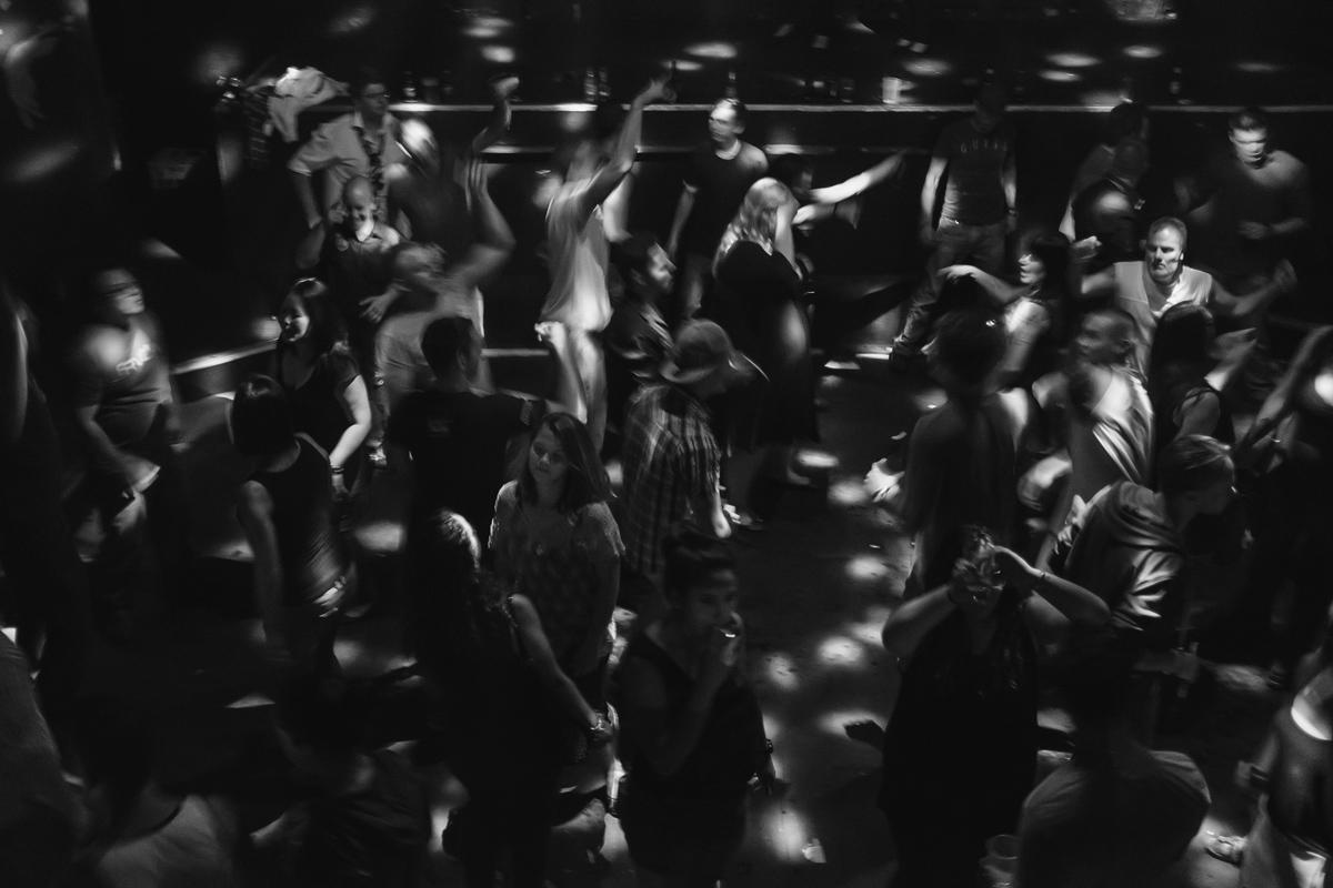 The Doors Night Club_00005