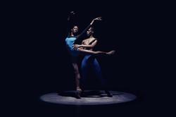 JHB_Ballet_2018_03_177016_final_3