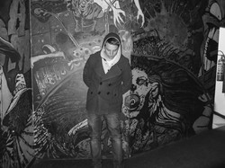 The Doors Night Club_00016