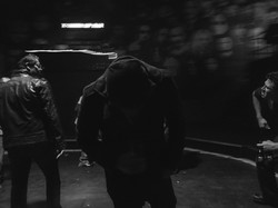 The Doors Night Club_00012