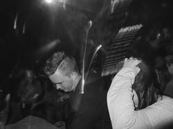 The Doors Night Club_00021