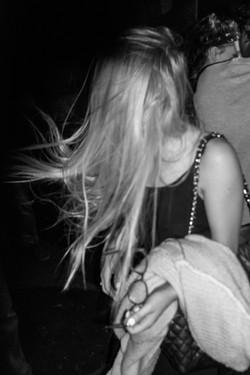 The Doors Night Club_00009