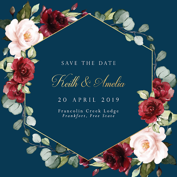 Amelia-Save-The-Date-Email-Whatsapp.png