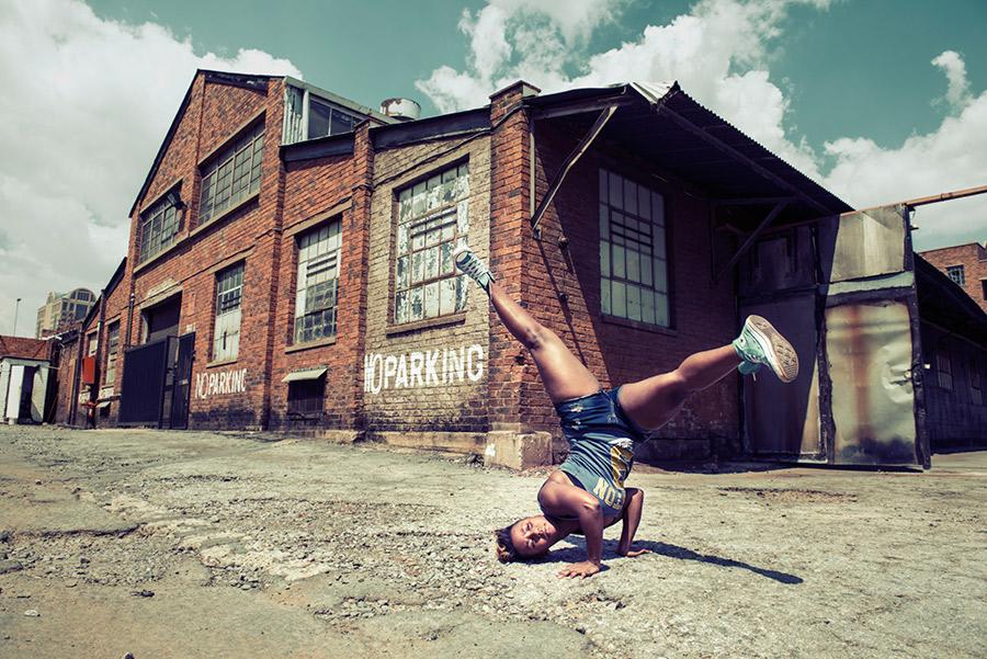 Paul-Samuels-jhb-dancing-breakdancing.JPG