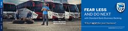 80860-SB-BB-Mzanzi-Transport-OOH--Thohoy