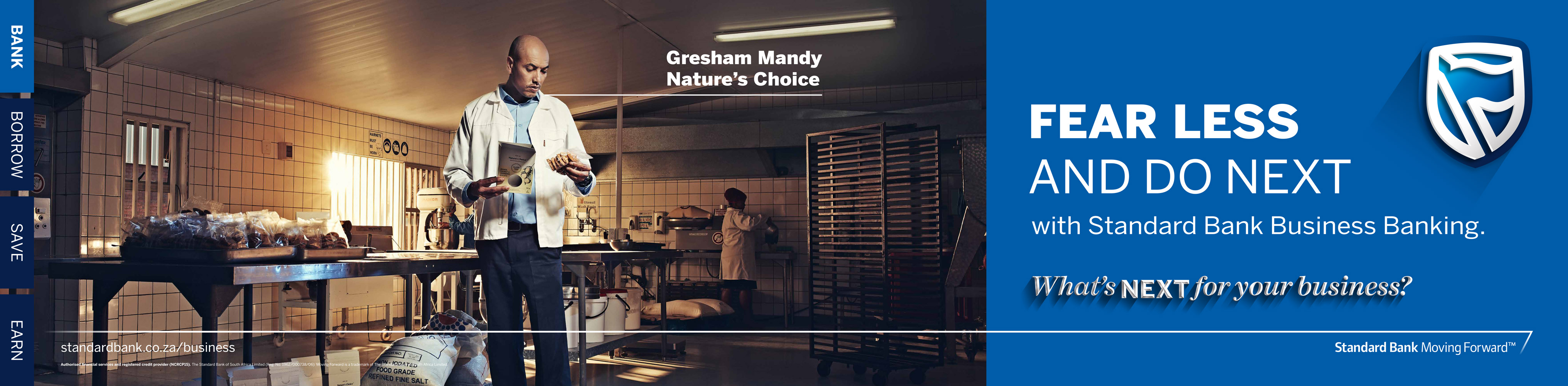 81105-SB-BB-Natures-Choice---440x1790-dv