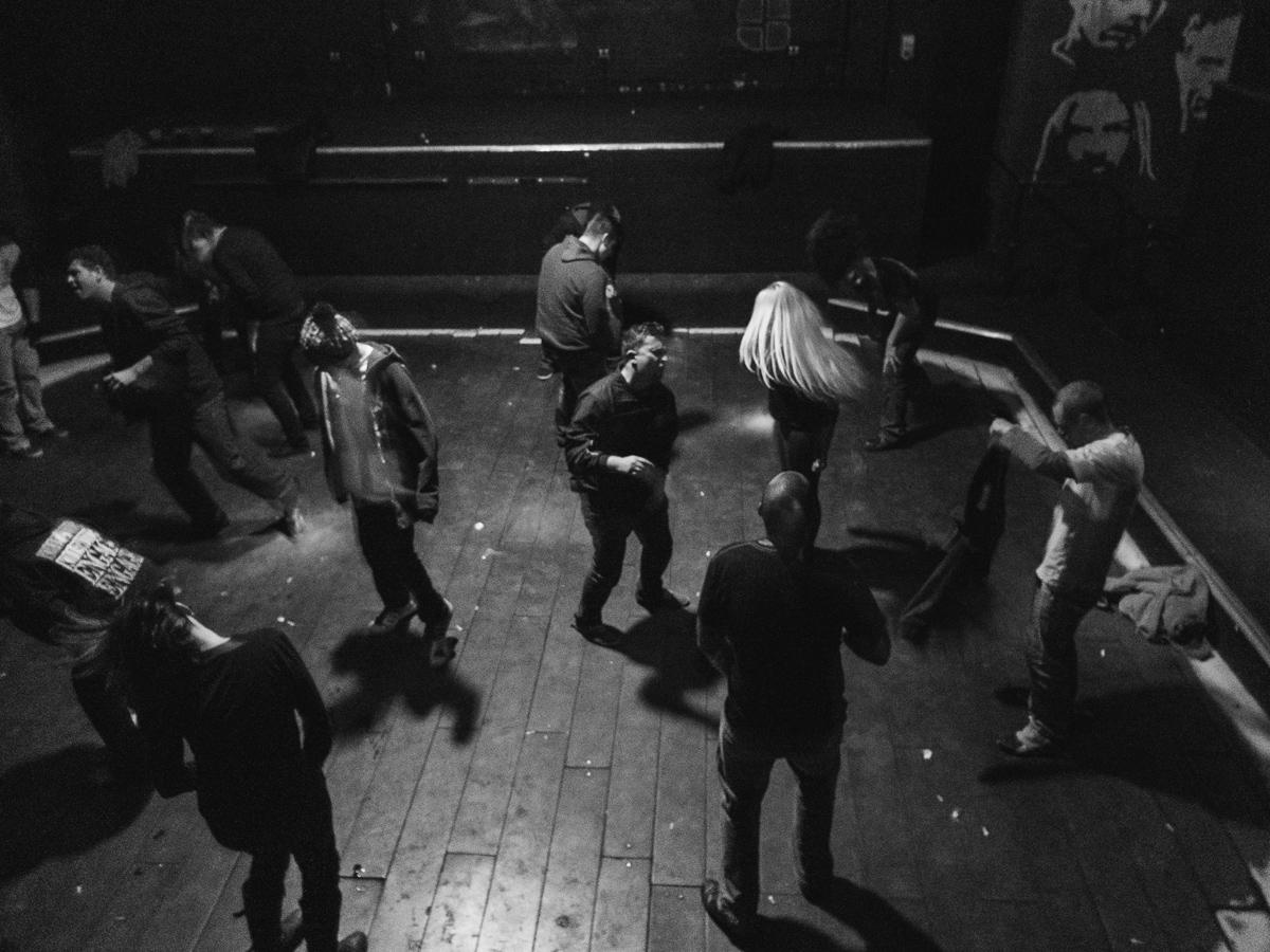 The Doors Night Club_00015