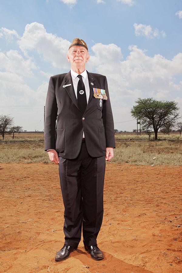 Paul-Samuels-31-battalion-03.jpg