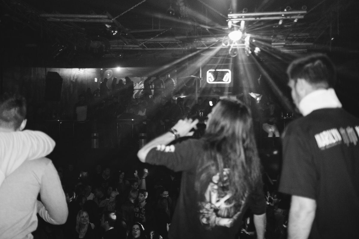 The Doors Night Club_00023